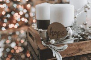 Advent: Joyous Traditions & Celebrations