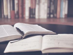 best christian leadership books