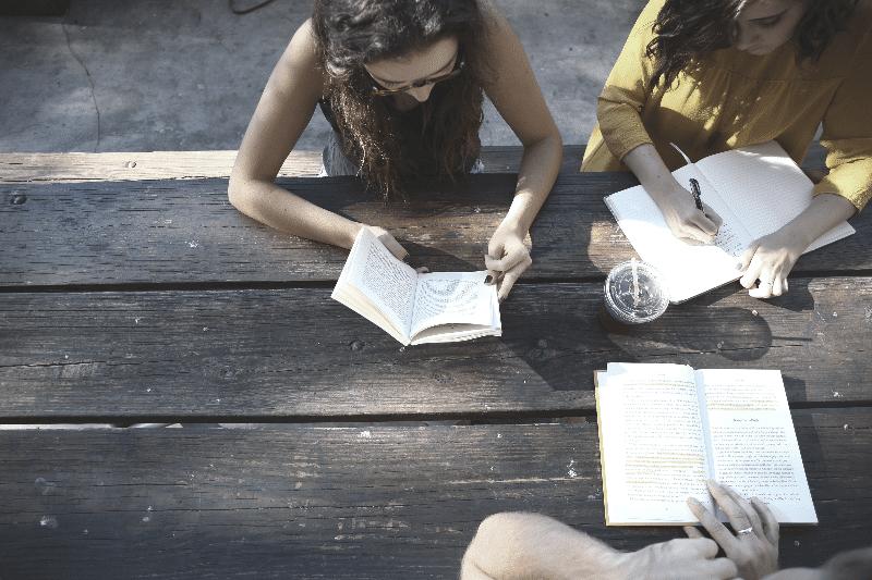 best christian books for teens