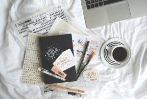 best bible journaling kit