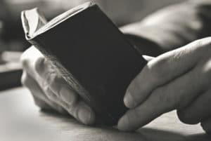 best pocket bibles