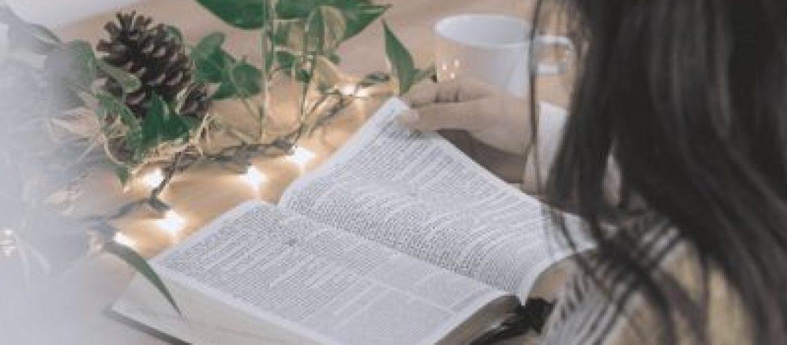 best daily devotional