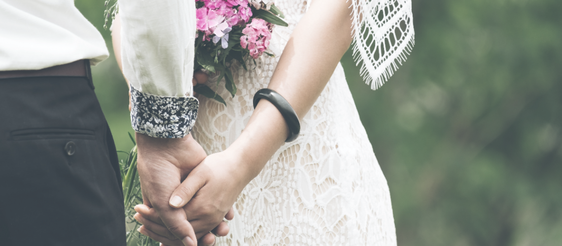best christian marriage books