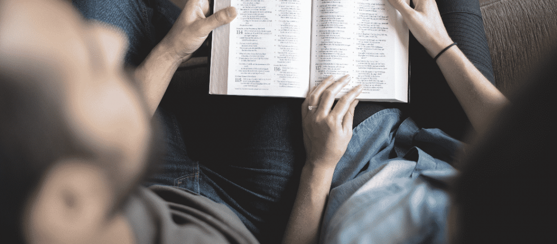 best family bibles