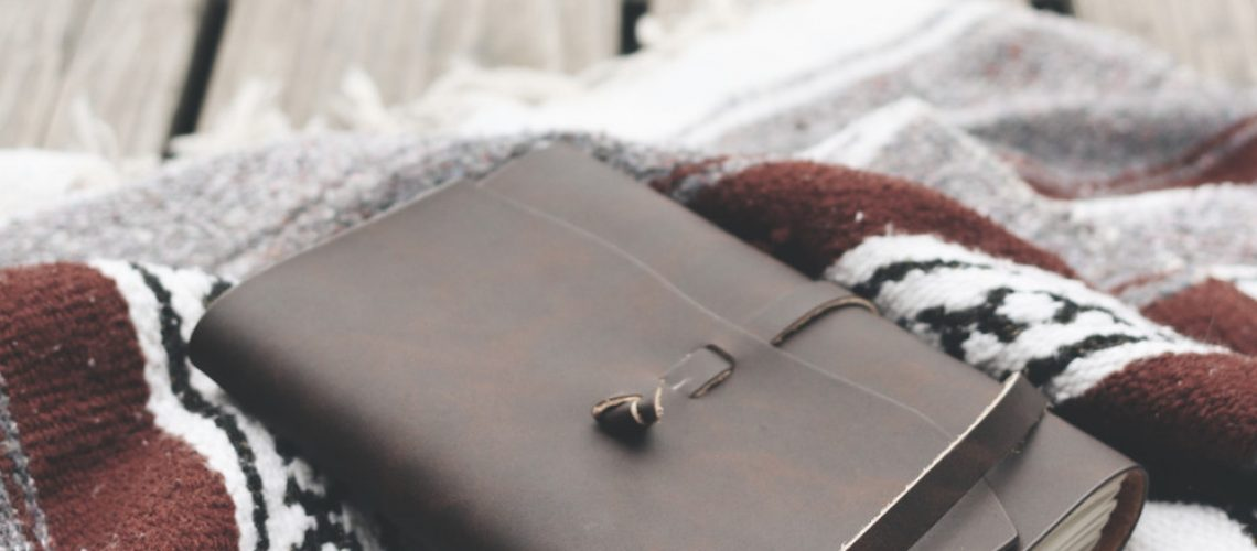 best leather bible covers